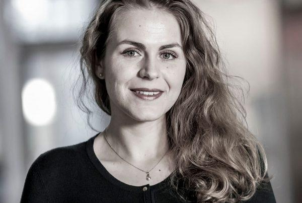 Hanna Hoegee