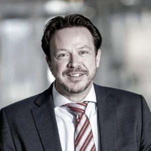 Stéphane van Gassen
