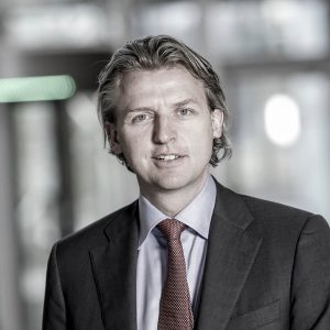 Edwin van Schajik