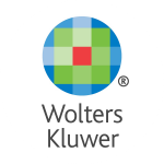 Bilt. Advocaten Ambassadeur van Wolters Kluwer